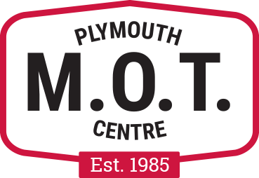 Plymouth MOT Centre